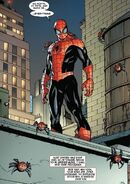 Otto Octavius (Earth-616) from Superior Spider-Man Vol 1 2 0001