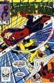 Peter Parker, The Spectacular Spider-Man Vol 1 86.jpg