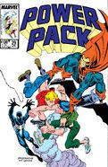 Power Pack Vol 1 29
