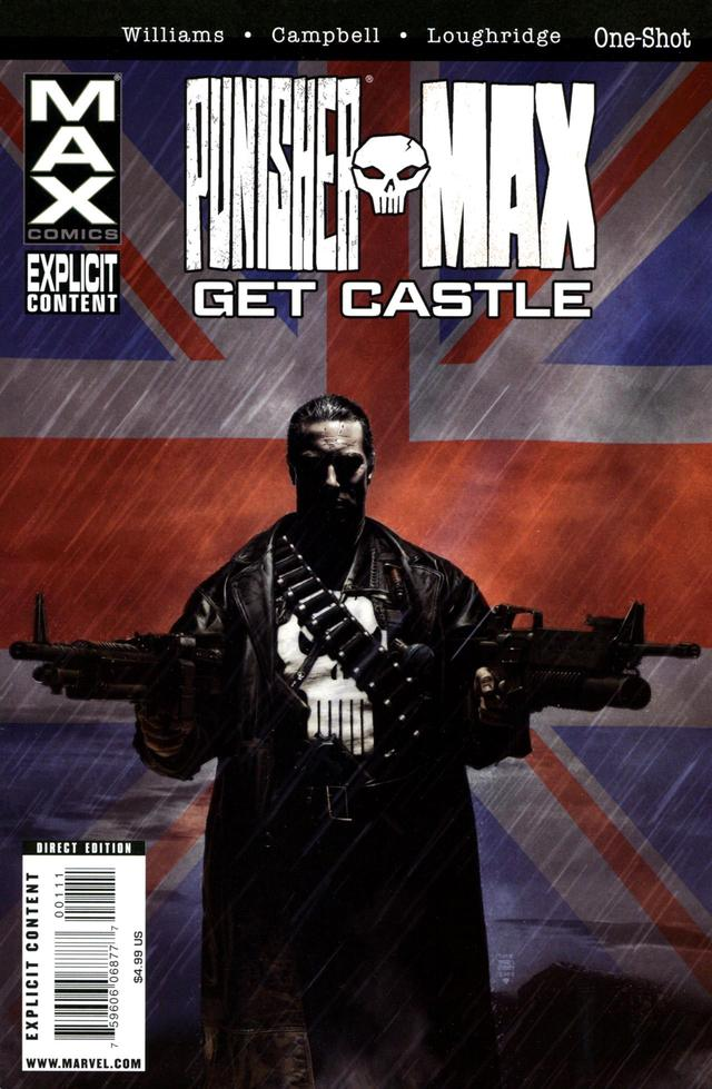 Punisher Max Get Castle Vol 1 1.jpg