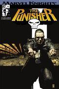 Punisher Vol 6 5