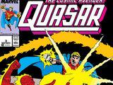 Quasar Vol 1 3