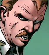Robert Delint (Earth-616) from Amazing Spider-Man Vol 1 543 001