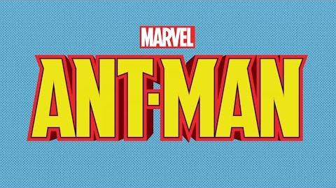 Marvel's Ant-Man Season 1 1