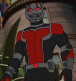 Scott Lang (Earth-12041) from Marvel's Avengers Assemble 001