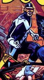 Scott Summers (Earth-70105) from Bullet Points Vol 1 5 0001