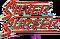 Silver Surfer (1987)