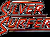 Silver Surfer Vol 3