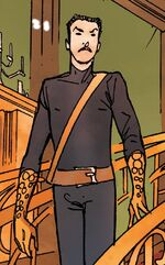 Stephen Strange (Earth-51838) from Peter Parker The Spectacular Spider-Man Vol 1 304 001