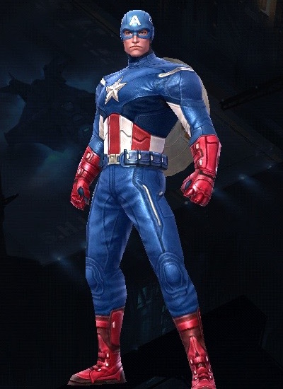 image steven rogers earth trn012 from marvel future fight 001