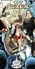 Uncanny X-Men Vol 1 395 page 02 Sugar Kane (Earth-616)