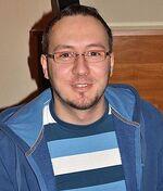 Victor Drujiniu