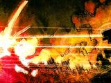 Wakandan Army (Earth-616)/Gallery
