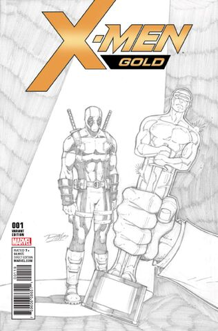 File:X-Men Gold Vol 2 1 Party Sketch Variant.jpg