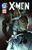 X-Men Vol 3 17 Djurdjevic Fantastic Four 50th Anniversary Variant