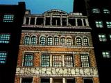 13th Street/Gallery