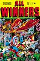 All Winners Comics Vol 1 11.jpg