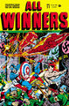 All Winners Comics Vol 1 11.jpg
