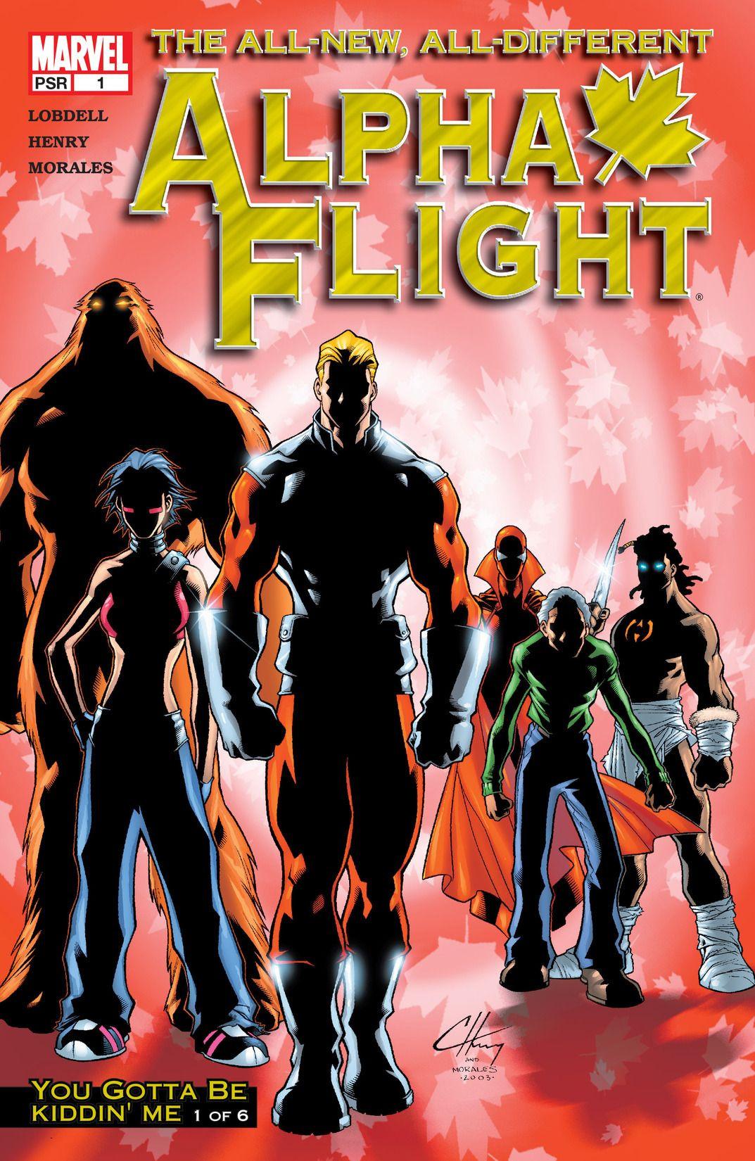 Alpha Flight Vol 3 1.jpg