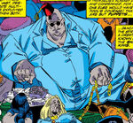 Amahl Farouk (Earth-2122) from Excalibur Vol 1 21 001