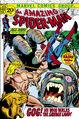 Amazing Spider-Man Vol 1 103.jpg