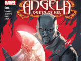 Angela: Queen of Hel Vol 1 4