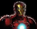 Anthony Stark (Earth-12131) from Marvel Avengers Alliance 0002.png