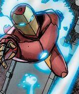 Anthony Stark (Earth-616) from International Iron Man Vol 1 2 002