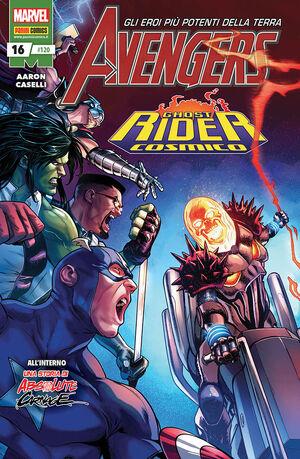 Avengers120