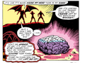 Big Brain (Earth-7712) from What If? Vol 1 6 001.PNG