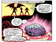 Big Brain (Earth-7712) from What If? Vol 1 6 001