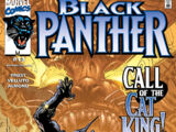 Black Panther Vol 3 13