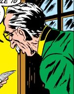 Bruce (Earth-616) from Captain America Comics Vol 1 18 0001