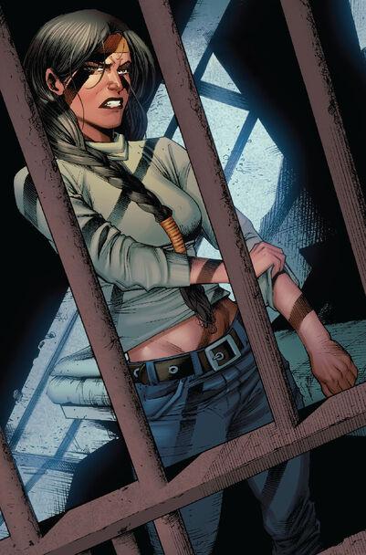 File:Danielle Moonstar (Earth-616) from New Mutants Vol 3 2 001.jpg