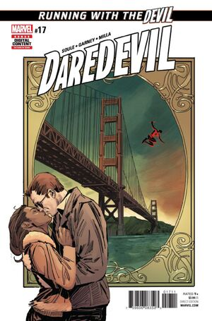 Daredevil Vol 5 17