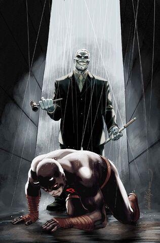 File:Daredevil Vol 5 24 Textless.jpg