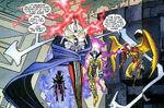 Dark Gods (Narcisson) from Thor Vol 2 10 001