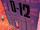 Devin-12
