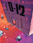 File:Devin-12 from Rocket Raccoon Vol 2 11 001.png