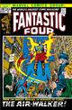 Fantastic Four Vol 1 120.jpg
