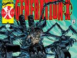 Generation X Vol 1 64