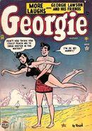 Georgie Vol 1 38