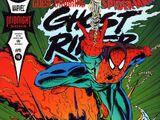 Ghost Rider Vol 3 48