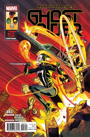 File:Ghost Rider Vol 8 3.jpg