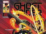 Ghost Rider Vol 8 3