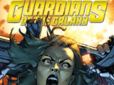 Guardians of the Galaxy Vol 3 4
