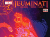 Illuminati Vol 1 7
