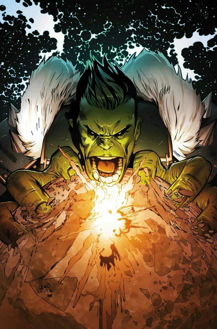 Incredible Hulk Vol 1 709 Textless.jpg
