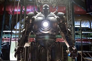 Iron Monger Armor (Earth-199999) from Iron Man (film) 0001
