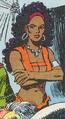 Isparana (Earth-616).png